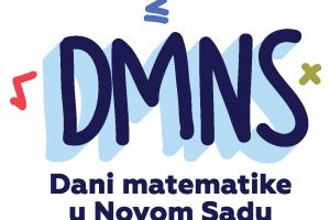 Dani matematike u Novom Sadu