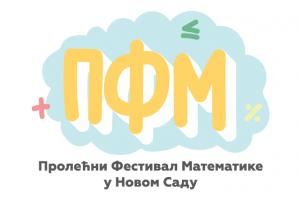 Logo PFM